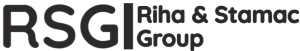 Riha & Stamac Group